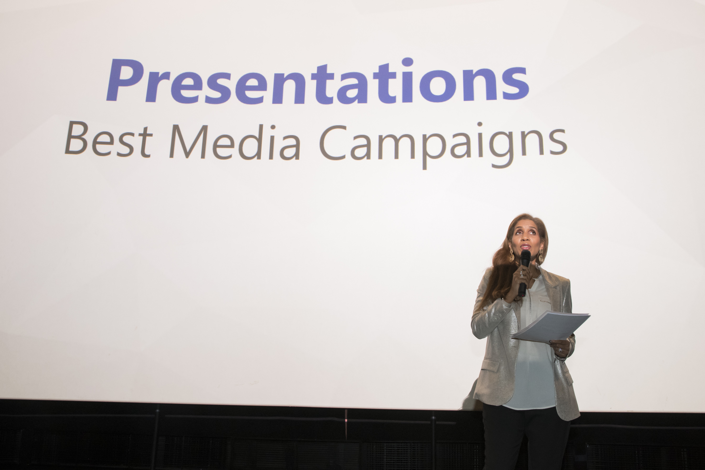 UMA Day 2020 Best Media Campaigns