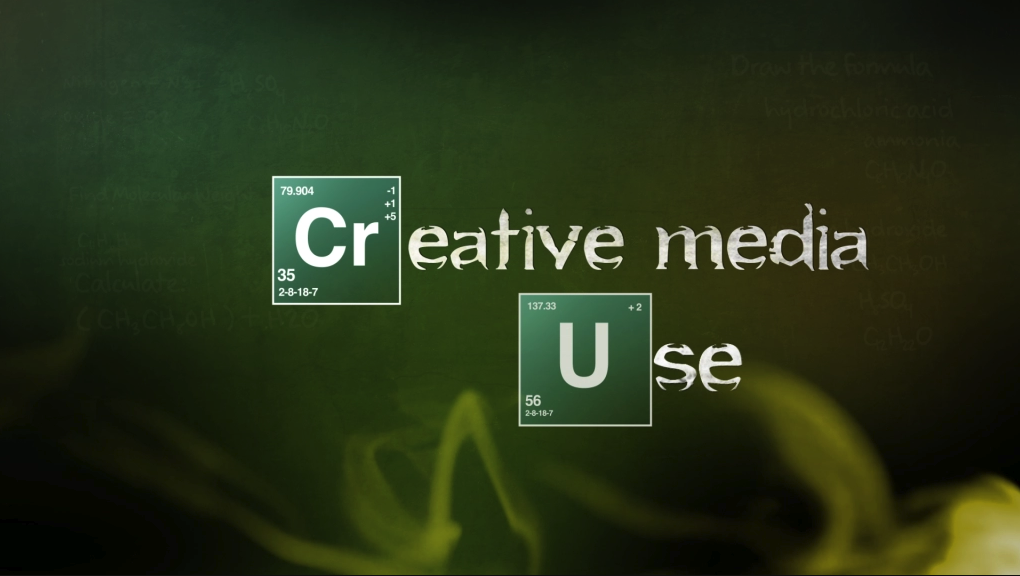 AMMA 2020 – Best creative media use