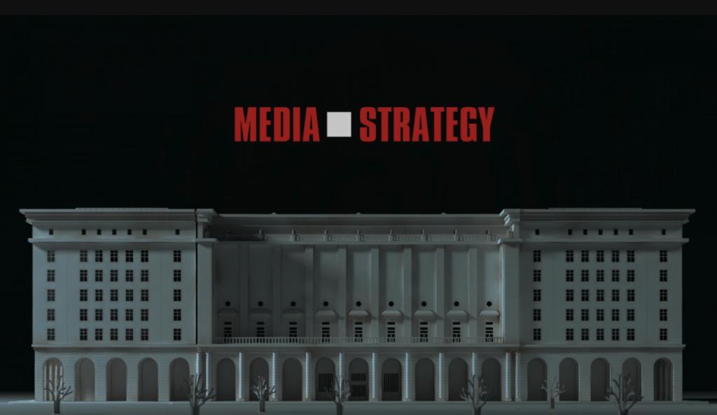 AMMA 2020 – Best media strategy