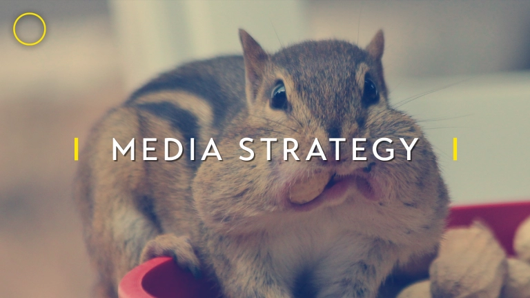 AMMA 2021 – BEST MEDIA STRATEGY